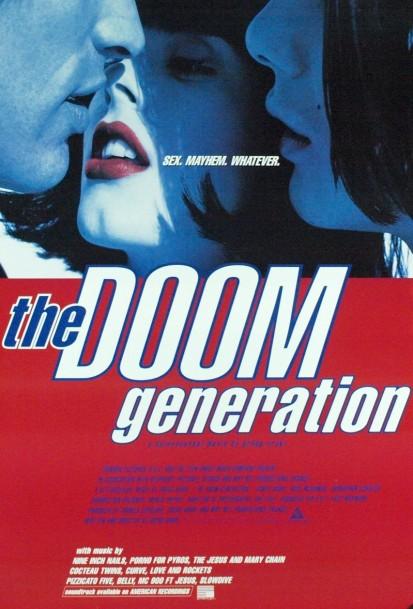 doom_generation_xlg