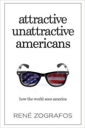 unattractive americans